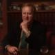 Portrait of Dave Boehne
