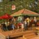 Manhattan Tiki Bar
