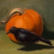 Big Harvest-Katharine Gotham