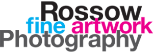 Rossow Fine Artwork Photography