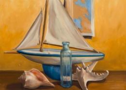 Sailboat-190506-Katharine Gotham