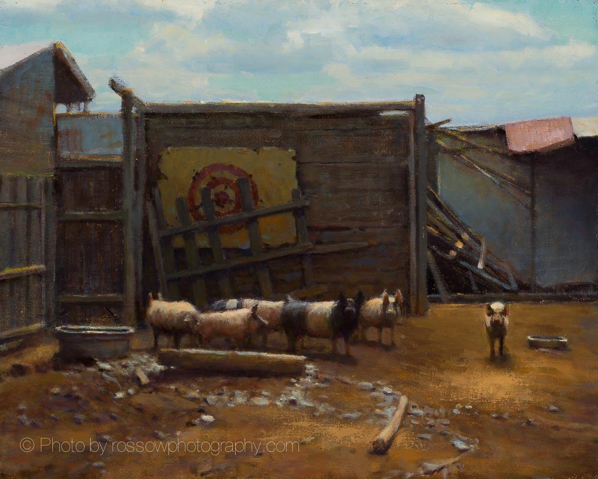 Breakfast Meeting 16x20-190829-Carl Bretzke