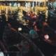 Thu Bon River, Hanoi painting by Paul Oxborough