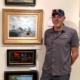Carl Bretzke Plein Air Painter